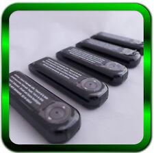 CONTOUR NEXT ONE 5 Stück Blutzuckermessgerät *Bluetooth* mg/dL