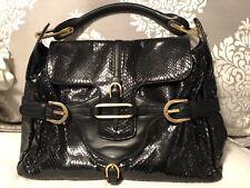 214429b52c Jimmy Choo Snakeskin Bags & Handbags for Women for sale | eBay