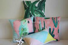 Living Room Art Decorative Cushions & Pillows