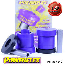Powerflex PFR801310