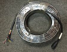 ComNav Cable 30meters 051-0158-001_A