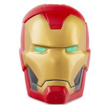 Iron Man - Scentsy Warmer