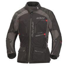 Büse Open Road EVO Damen-textiljacke schwarz DXXXL / 46