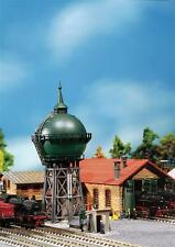 Faller Spur N 222143 Château D'Eau Haltingen # Neuf Emballage D'Origine ##