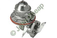 John Deere - Fuel pump – RE42211