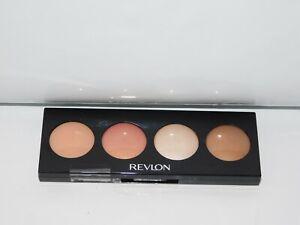 Revlon Illuminance Creme Eye Shadow, Skinlights 730, 0.12 oz
