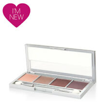 NEW Innoxa Eyeshadow Palette Dinner Date Makeup Foundation Powder Cosmetic