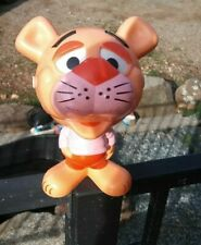 Pink Panter Doll with pull string