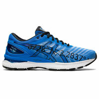 ASICS 1011A903 401 GEL NIMBUS 22 Electric Blue Electric Blue Men's Running Shoes