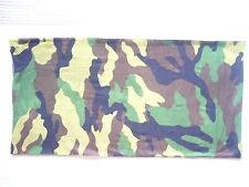 Multifunktionstuch Schlauchschal,Tuch,Bandana, camouflage,tarnfarben