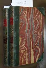 The Last Chronicle of Barset (First Edition), Trollope, Anthony.  George H. Thom