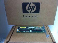 HP 405132-B21 smart array p400/256mb sas controller
