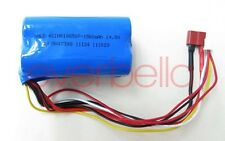 GT QS8006 RC Helicopter Repair Part -QS8006-014 1500mAH Lithiunm Battery