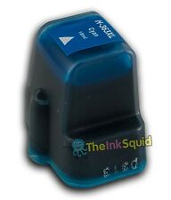 Compatible Cyan HP 363 C C8771EE Photosmart HP363 ink