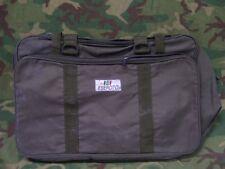 Valigia militare Esercito Italiano -originale-