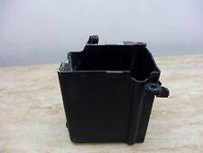 1986 Yamaha Virago XV1100 Y625. battery bracket tray mount
