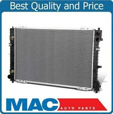 100% Brand New Leak Tested New Radiator for Mazda Tribute 2.0L 2001-2004