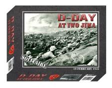 Decision Wargame  D-Day at Iwo Jima SW