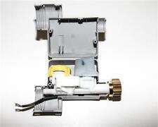Magnetventil Aquastop Einlassventil 091058 Zulaufschlauch Bosch Siemens