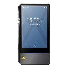 Fiio X7ii 2nd Gen Hi-Res (PCM/FLAC/MP3) DAP/DAC AM3A Balanced AMP Module