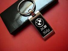 BMW Schlüsselanhänger F30 E46 E84 E60 535 520 320 318 X1 X2 X3 320 S LINE M 2 3