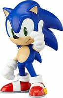 Nendoroid Sonic the Hedgehog action Figure Anime JAPAN 2020