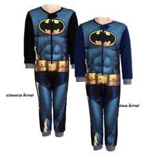 128GB Jungen mit Batman-Größe