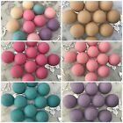 12 x Highly scented Hand Made Unstoppables Fragranced Soy Wax Melts