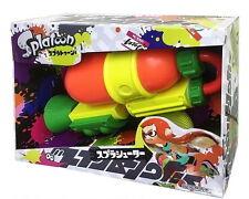 Splatoon Splattershot Splashooter Water Gun Nintendo Wii U EMS 47cm