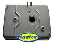 STEEL 55 GAL GAS TANK FOR-06-A FITS FORD E250 E350 E450 E550 ECONO VAN