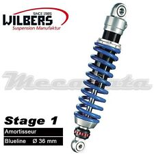 Amortisseur Wilbers Stage 1 BMW R 80 G/S BMW 247 E Annee 80-88