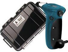 Analox O2EII Pro Nitrox Analyzer Kit and Case - For Enriched Air (Nitrox) Scuba