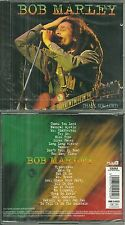 CD - BOB MARLEY : THANK YOU LORD ( NEUF EMBALLE - NEW & SEALED ) REGGAE