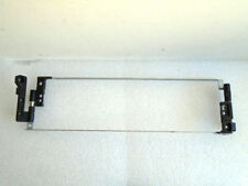 Cerniere per LCD HP pavilion DV5000 DV 5000 hinges for schermo monitor display