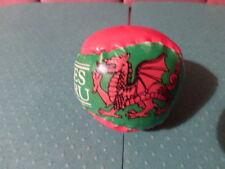Gales Cymru confortables Mini Fútbol