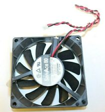 KENWOOD TS-2000 HF Transceiver  COOLING FAN