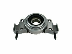 Drive Shaft Center Support Bearing For 1999-2015 Chevy Silverado 1500 Z429QK