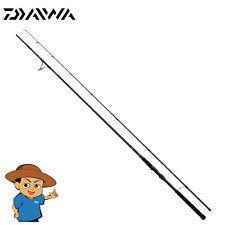 Daiwa LABRAX AGS 100ML 10' Medium Light casting fishing spinning rod pole