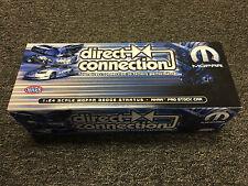 Mopar/Direct Connection Dodge Stratus NHRA Pro Stock Die-Cast Car 1/24 Scale