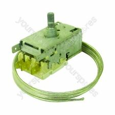 Véritable Thermostat Indesit k59-l4152 (077b-6907)