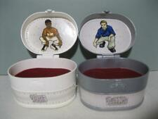 Ken/Boy DOLL BEAT STREET LIAM/TRE HIP HOP Flava Vanity Shaving Accessory Cases