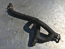 MG TF MGF 1.6 1.8 - ENGINE COOLANT WATER HOSE PIPE / BLEED VALVE   PEH100790