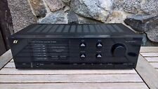 Sansui A-1000 Stereo Receiver Verstärker * Retro * Phono Tuner CD Phones 2x 100W