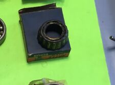 Studebaker, and other, drive train bearing cone, Bower 256777.   Item:  9066f