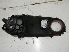 carter trasmissione honda silver wing sw-t 400 2008 2009 2010 2011 2012 2013