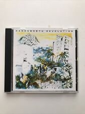 Steel Pulse - Handsworth Revolution -British reggae