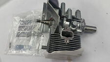 801285 BRIGGS & STRATTON SHORT BLOCK FITS TORO 210 221  2 CYCLE SNOWBLOWER RTEK