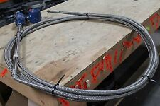 New Mts Level Plus Gauging System Ldf10519120