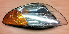 Chrysler/Dodge Intrepid blinker rechts Depo 333-1524 turn signal right