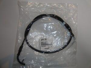Choke Start Starter Cable OEM LTZ400 KFX400 DVX400 LTZ KFX DVX 400 LT Z400